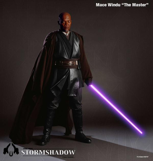Pictures Of Star Wars Rebels Mace Windu Rock Cafe
