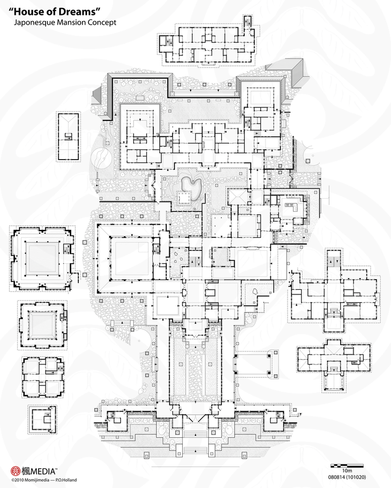 House of dreams wip4 by phaeton99 on deviantart house of dreams wip4 by phaeton99 malvernweather Images