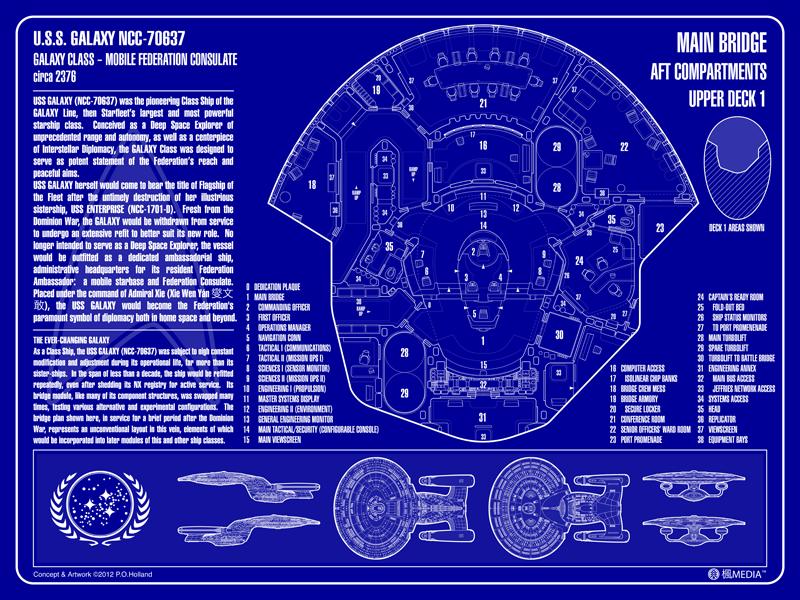 Uss galaxy ncc 70637 blueprint edition by phaeton99 on deviantart uss galaxy ncc 70637 blueprint edition by phaeton99 malvernweather Gallery