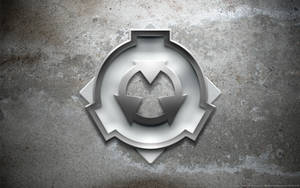 Welcome to the SCP Foundation - Wallpaper