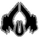 Stormshadow-Logo-(fade2)-128 by Phaeton99
