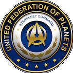 Starfleet Command-2b2-150 by Phaeton99