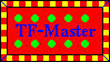 TF-Master Stamp Summer 2010