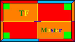 TF-Master Stamp Fall 2010