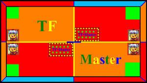 TF-Master DeviantArt I.D. 1