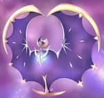 Lunaala - Pokemon Sun and Moon
