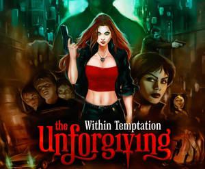WT - The Unforgiving