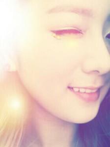 alleywalker's Profile Picture