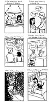 Hourly Comic, Feb 2011, 3 of 3