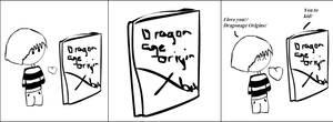 J-kun Scrap, DA:Origins