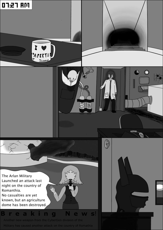 Page 22 - EoR