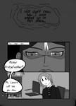 Untitled Webcomic Page 4