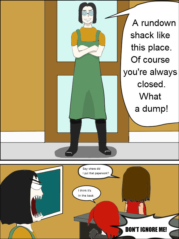 Eor Chapter 2 Page 3