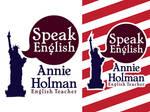 Annie Holman