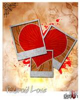Polaroid Love by SubDooM