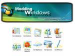 Windows Live 2009 Icons
