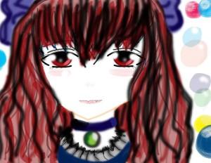 Sahrajolie's Profile Picture