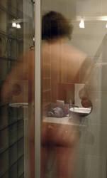 Showerology6 by linasz