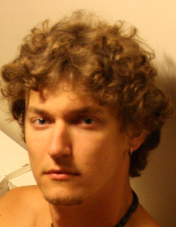 linasz's Profile Picture