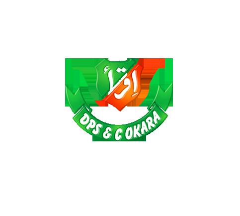 Logo1 by free4u