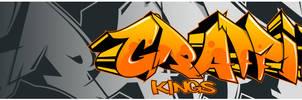 graffiti kings graphic 2