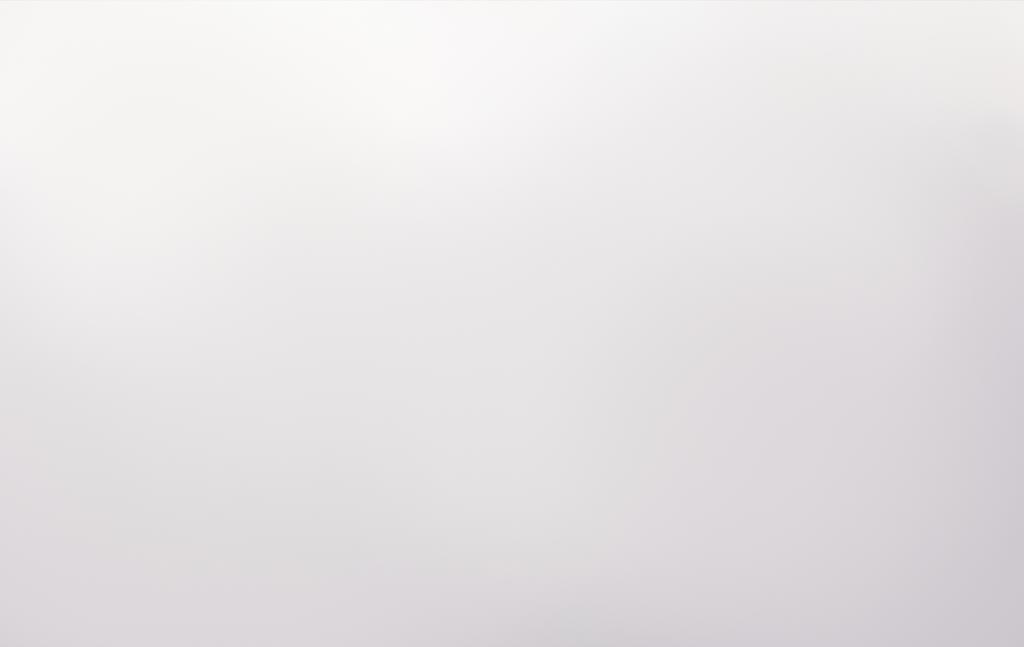 Plain eggshell background by hardwayjackson on deviantart for Plain background images for photoshop