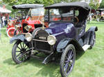 1915 Monroe Roadster