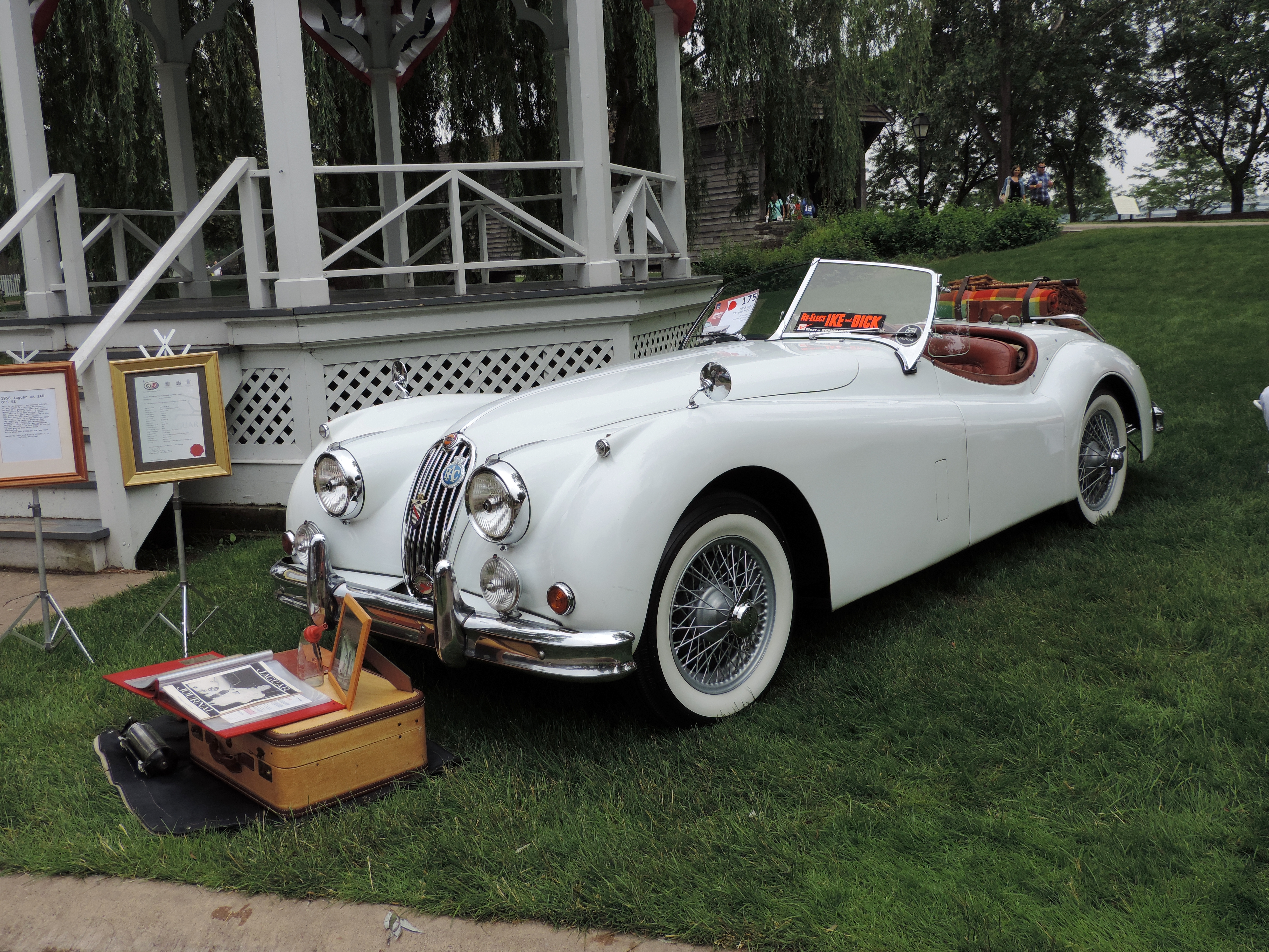 automobile to xk jaguar buy replica design reference about