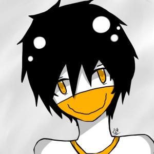 Pururu-chan's Profile Picture
