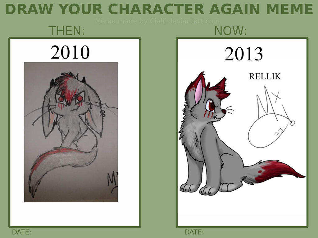 draw_your_character_again_meme_by_cialli_d56df_by_mikkimoo27 d6qrykd draw your character again meme by cialli d56df by meeka moo on