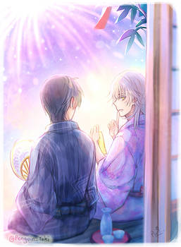 Tourabu - Secret Wish
