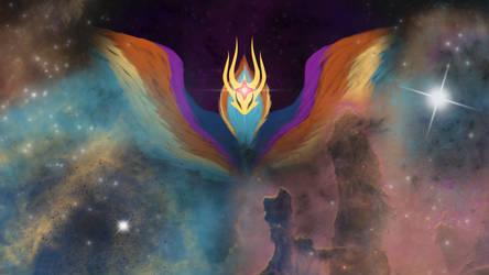 Stellari by Wuffy-Cerulei