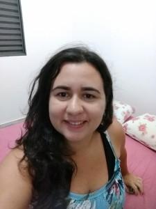 Lika2009's Profile Picture