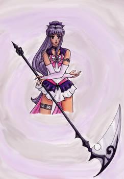 P: Sailorblackmoon