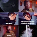 USS Enterprise vs Deathstar