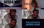 Rated-R Wars (Episode I)