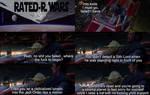 Yoda's Massive Failure