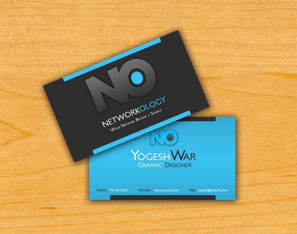 Business card designs by yogeshscas on DeviantArt