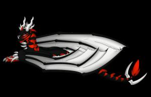 spyroandc's Profile Picture