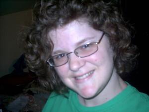 moltresflare's Profile Picture