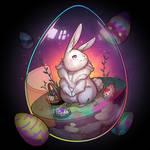 Crystal Easter
