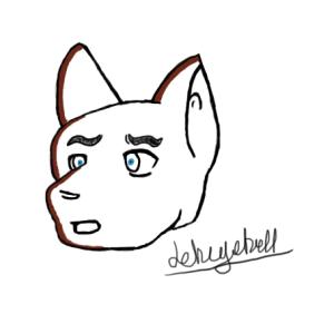 Ichigohell's Profile Picture