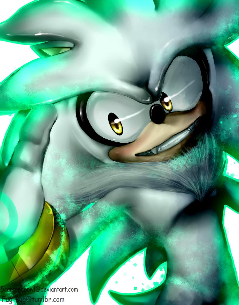 sonic the hedgehog digital - photo #5