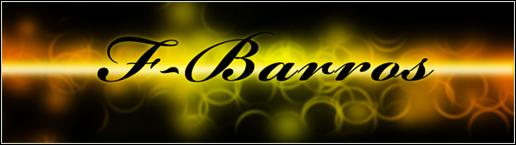 f-barros's Profile Picture