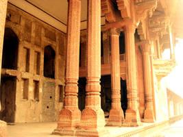 King's RooM by AssamART
