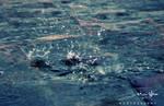 Rain 10 by AssamART