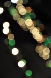 LIGHTING by AssamART