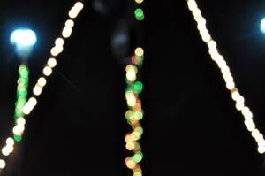 LIGHTNING by AssamART