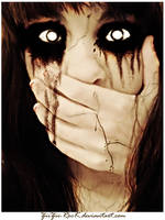 Fear by ZiiZii-RocK