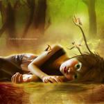 Jungle of dreams